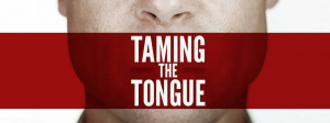 taming-the-tongue